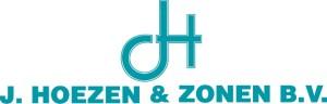 LogoHoezenvoorclubs